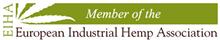 EIHA member Banner